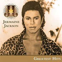 Jermaine Jackson – Greatest Hits