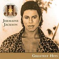 Jermaine Jackson – Greatest Hits
