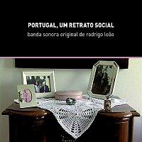 Rodrigo Leao – Portugal, Um Retrato Social