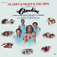 Gladys Knight, The Pips – Claudine (Original Soundtrack)