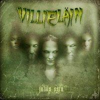 Villielain – Julma Satu