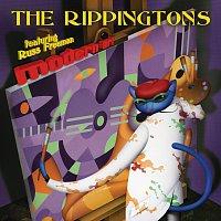 The Rippingtons – Modern Art
