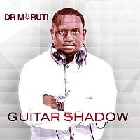 Dr Moruti – Guitar Shadow