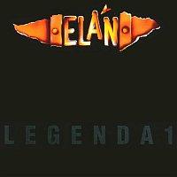 Elán – Legenda 1