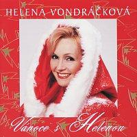 Helena Vondráčková – Vanoce s Helenou - To nej