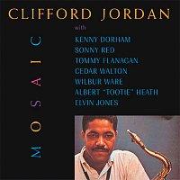 Clifford Jordan – Mosaic