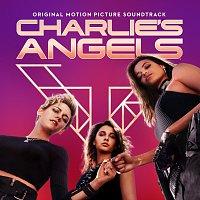 Různí interpreti – Charlie's Angels [Original Motion Picture Soundtrack]