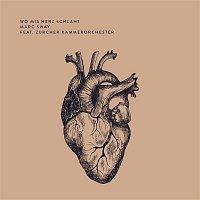Marc Sway, Zurcher Kammerorchester – Wo Mis Herz Schlaht