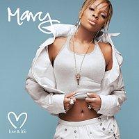 Mary J Blige – Love & Life