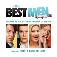Olivia Newton-John, The Wedding Band – A Few Best Men – Original Motion Picture Soundtrack And Remixes