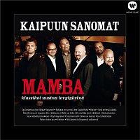 Mamba – Kaipuun sanomat