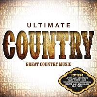 Alabama – Ultimate... Country