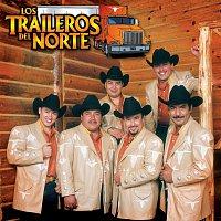 Los Traileros Del Norte – Soy De Ti