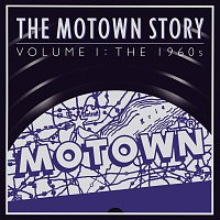 Různí interpreti – The Motown Story: The Sixties
