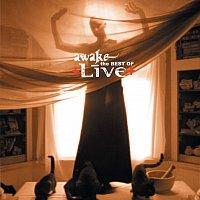 Live – Awake   The Best Of Live
