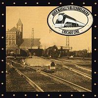 John Mayall's Bluesbreakers – Chicago Line