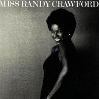 Randy Crawford – Miss Randy Crawford