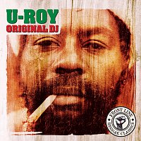 U-Roy – Original DJ