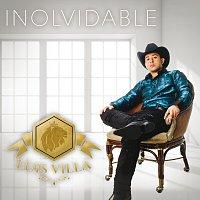 Luis Villa – Inolvidable