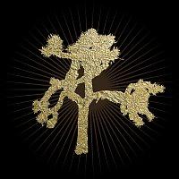 U2 – The Joshua Tree [Super Deluxe]