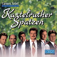 Kastelruther Spatzen – Hit Edition