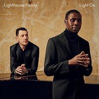 Lighthouse Family – Light On
