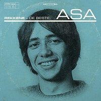 ASA – Rekkene - De beste [Remastered]