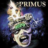 Primus – Antipop
