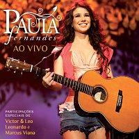 Paula Fernandes – Paula Fernandes Ao Vivo [Deluxe Edition]