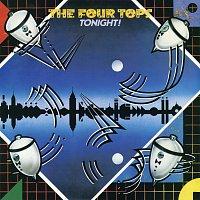 Four Tops – Tonight