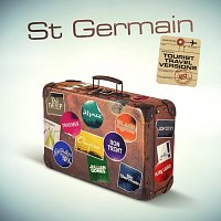 St Germain – Tourist Travel Versions (20th Anniversary Edition)