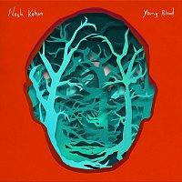Noah Kahan – Young Blood