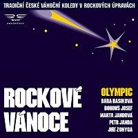 Olympic – Rockové vánoce