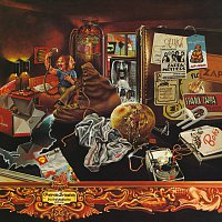 Frank Zappa, The Mothers – Over-Nite Sensation