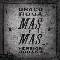Draco Rosa, Ricky Martin – Más y Más