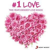 A.R. Rahman – # 1 Love