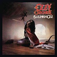 Ozzy Osbourne – Blizzard Of Ozz (Expanded Edition)