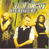 Real McCoy – One More Time