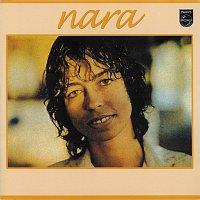 Nara Leao – Nara Canta En Castellano