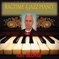 Georgi – Ragtime+jazz piano