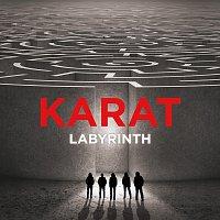 Karat – Labyrinth