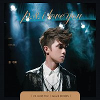 Hins Cheung – P.S. I Love You [2nd Edition]