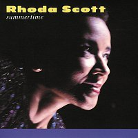 Rhoda Scott – Summertime