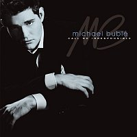 Michael Bublé – Call Me Irresponsible (Deluxe)