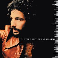Cat Stevens – The Very Best Of Cat Stevens