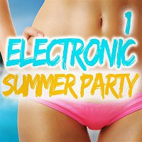 Brisby & Jingles – Electronic Summer Party, Vol. 1