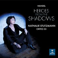 Nathalie Stutzmann, Orfeo 55 – Heroes from the Shadows