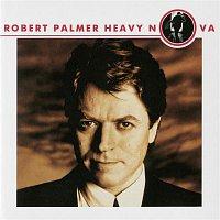 Přední strana obalu CD Heavy Nova [Bonus Tracks Version] (Bonus Tracks Version)