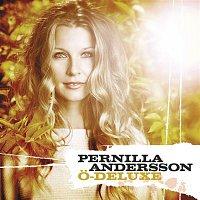 Pernilla Andersson – O-Deluxe