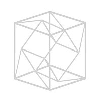 TesseracT – Concealing Fate